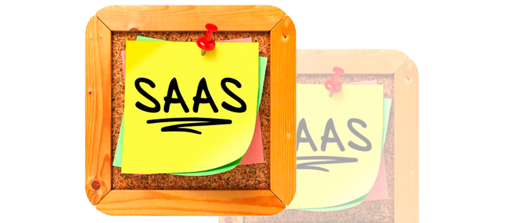 SaaS vs. Traditional Software Licensing Model