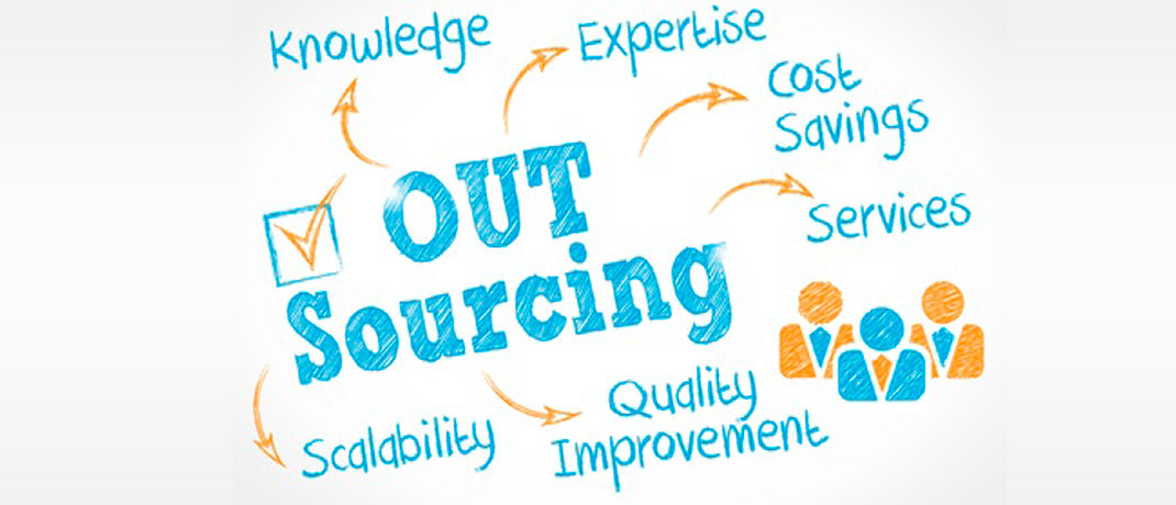 The Ins and Outs of Outsourcing