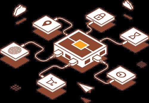 NetLicensing Licensing Models