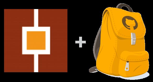 NetLicensing for GitHub Education